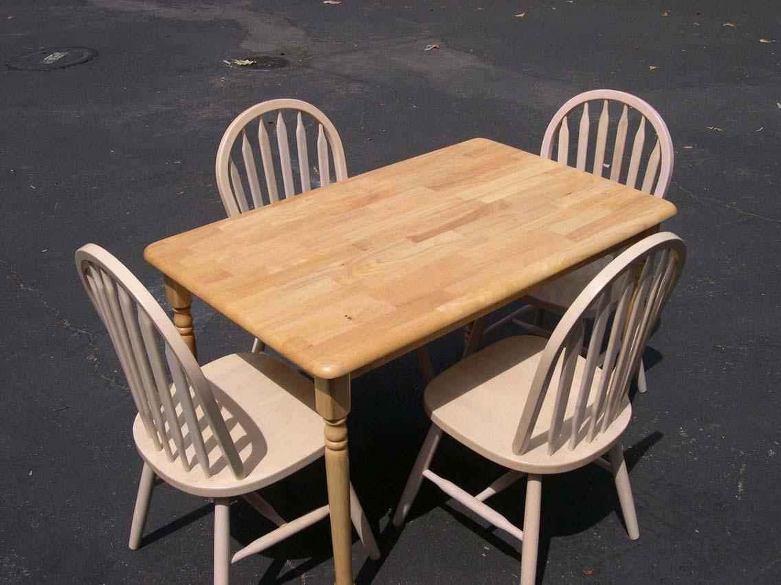 Craigslist Sale Elegant Dining Room Table